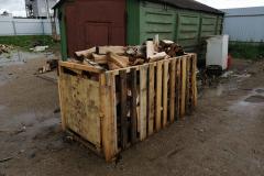 Березовые-колотые-дрова-1