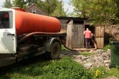 Откачка-уличного-туалета