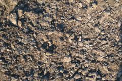 Асфальтовая крошка (1)
