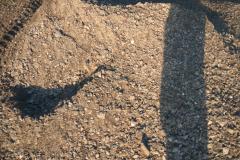 Асфальтовая крошка (2)