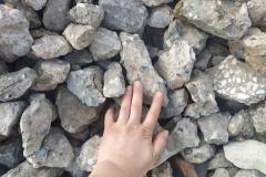 Дробленный-бетон-дробилка-2