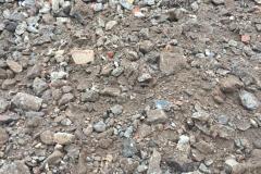 Дробленный-бетон-по-550-Гагарина-2