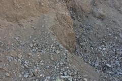 Дробленный-бетон-по-550-Гагарина