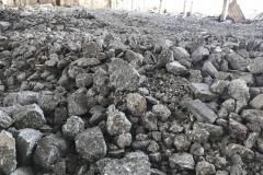 Дробленный бетон 0-100 мм (3)