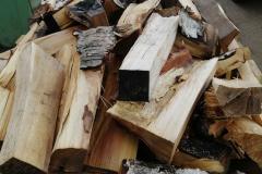 Березовые-колотые-дрова-2