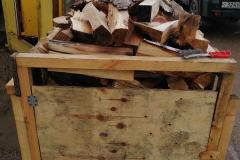 Березовые-колотые-дрова-3
