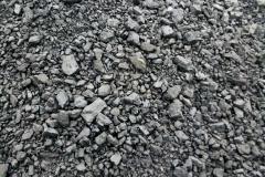 Каменный уголь ДПКО 25-100