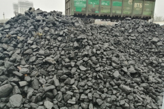 Каменный-уголь-ДПК-1