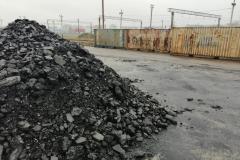 Каменный-уголь-ДПК-2