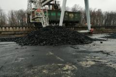 Каменный-уголь-ДПК-3