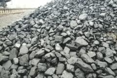 Каменный-уголь-ДПК-4