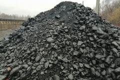 Каменный-уголь-ДПК-5