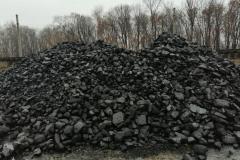 Каменный-уголь-ДПК-6