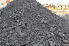 Уголь каменный ДПК 2