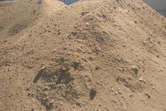 Карьерный-песок-Середа-2