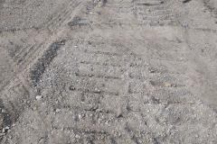 Отсев-дробления-бетона-жби-3