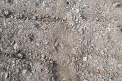Отсев-дробления-бетона-жби-4