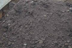 Торфо-плодородный-грунт-нижний-2021-2