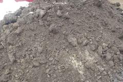 Торфо-плодородный-грунт-нижний-2021-4