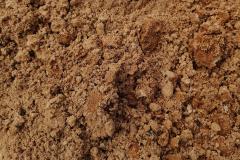 Заволжский-карьерный-песок-2