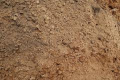 Заволжский-карьерный-песок-3