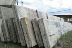 Стенновые панели